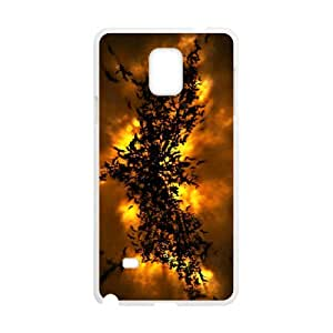 Generic Case Batman For Samsung Galaxy Note 4 N9100 Q9Q942667