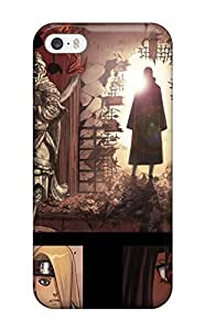 morgan oathout's Shop New Style Fashionable Iphone 5/5s Case Cover For Deidara From Akatsuki Protective Case