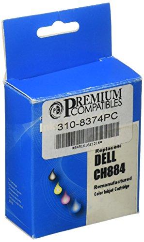 Premium Compatibles Inc. CLPM300APC Replacement Ink and T...