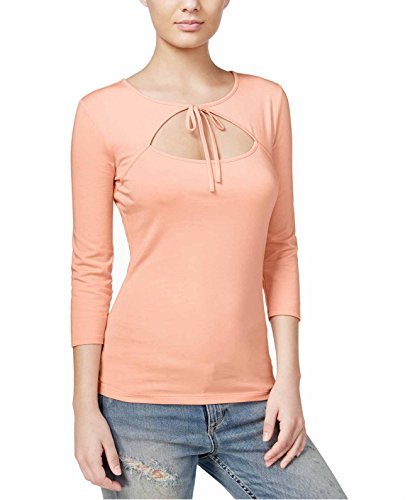 Coral Cut Out - 7