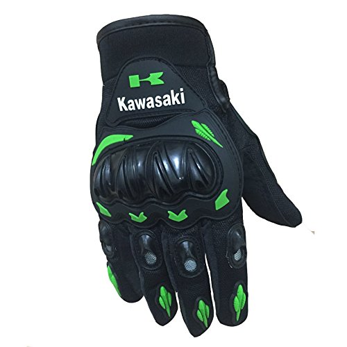 Motorcycle gloves,Cycling gloves, mountain bike gloves, road cycling - Motorcycle Travel Gloves