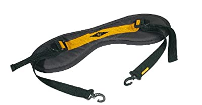 BIC Kayak 31664 Knee Straps (Each)