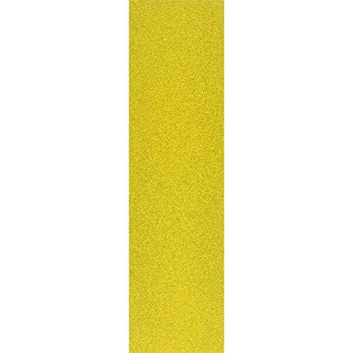 Pimp Grip Tape Mustard Yellow Grip Tape - 9 x 33 by Pimp Grip Tape