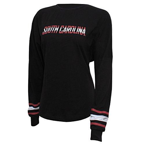 NCAA South Carolina Fighting Gam...