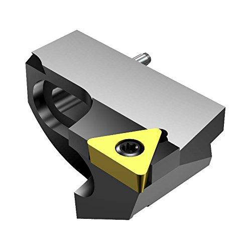Sandvik Coromant 391.68A-6-08430T16B  Slide for Duobore