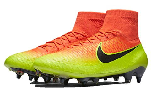 Nike Magista Obra Sg-pro Taille 8 M Us