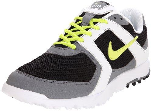 Da Zoom Uomo 3 Air Terra Nike White Running cyber Kiger black Scarpe Trail xY1f5wnqwC