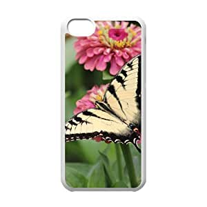diy phone caseSplendor dancing Design Top Quality DIY Hard Case Cover for iphone 5/5s, Splendor dancing iphone 5/5s Phone Casediy phone case