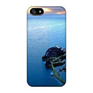 Hot Fashion Iti39540uYJs Design For SamSung Note 3 Phone Case Cover Protective Cases (doco Do Cavacas)