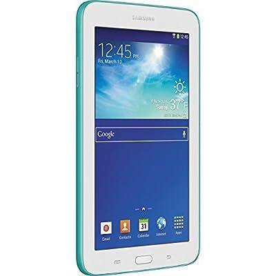 Samsung Galaxy Tab 3 Lite (7-Inch) (Certified Refurbished)