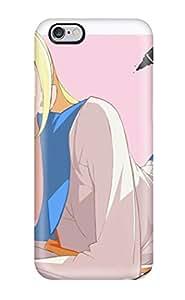 Viktoria Metzner's Shop Durable Nisekoi Back Case/cover For Iphone 6 Plus 1554982K17682262