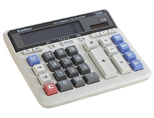 comix-c-2135-large-computer-keys-calculator-12-figure