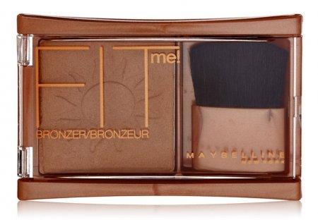 Maybelline Bronzer - 5