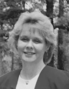 Mary L. Briggs