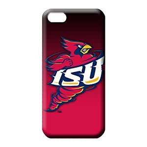 iphone 6 normal Impact New series cell phone carrying covers iowa state university