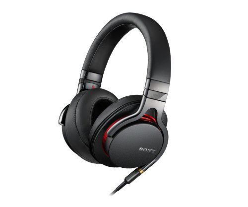 Sony MDR1A Premium review