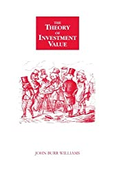 Image of the product The Theory of Investment that is listed on the catalogue brand of Brand: Fraser Publishing .