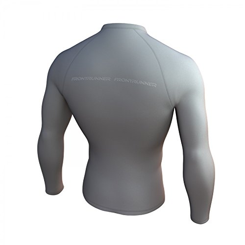 Clothing & Accessories Mens Full Sleeve Compression Running Base Layers Skillful Manufacture