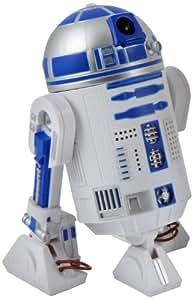 Star Wars R2d2: Speaker Iphone/ipad/ipod/mac/windowspc/mp3