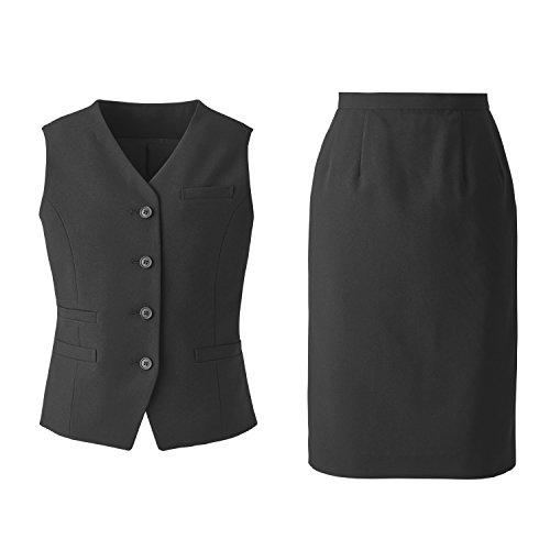 (セシール) cecile(セシール) ベストスーツ