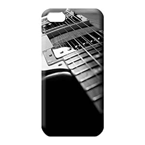 iphone 5 5s Ultra Premium Snap On Hard Cases Covers phone carrying shells electric guitar