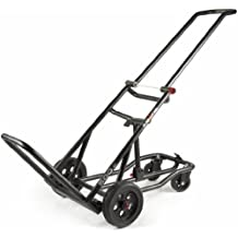 Krane AMG AMG500 Convertible Platform/Dolly/Tilt Cart with 500-Pound Capacity