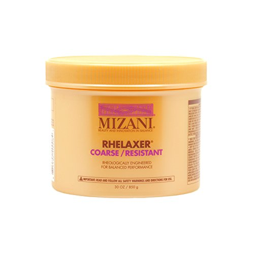 rhelaxer-for-coarse-resistant-hair-by-mizani-for-unisex-30-oz-relaxer