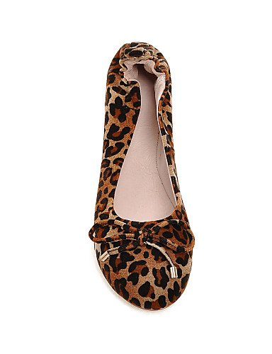 de de mujer zapatos PDX tal 8AdEqA0x