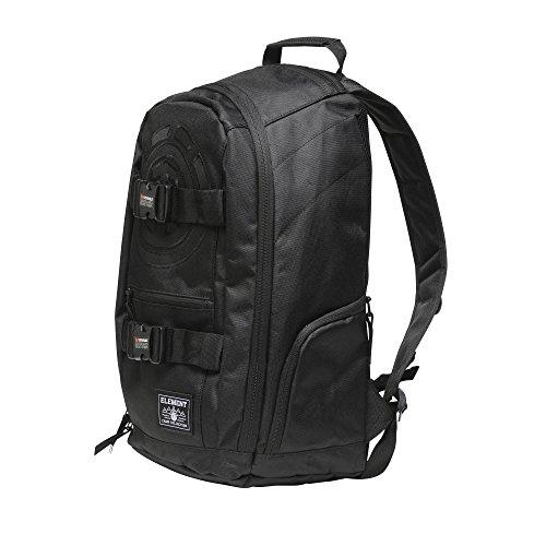 Element-Mens-Mohave-Backpack