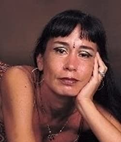 Celia R. Daileader
