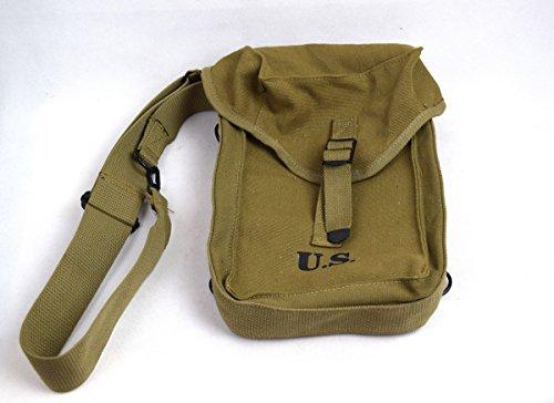 General Purpose Bag - 8