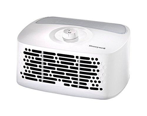 Honeywell Platinum Air™ HEPA™ Air (Platinum Hepa Air Filter)