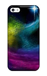 Iphone Cover Case - FDAAXOa2611oWbVQ (compatible With Iphone 5/5s)