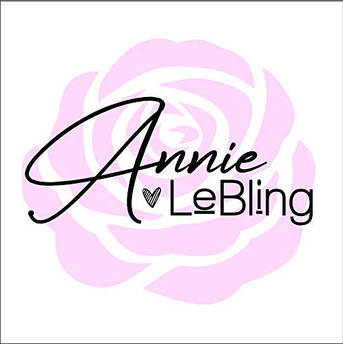 Annie LeBling Girls Jewelry ''in Harmony'' Ring by Annie Leblanc - Sterling Silver Band Knot Design Size 7 Ring
