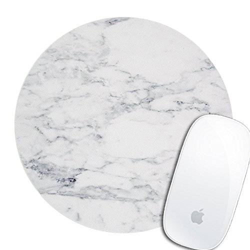 royal-up-personalized-white-marble-pattern-office-desktop-or-gaming-ergonomic-medium-large-cloth-sur