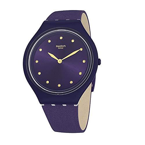 Reloj - Swatch - para Mujer - SVUV102