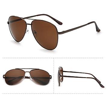 Sunyan Brillen, roter Stern, roter Stern, Sonnenbrille, Sonnenbrillen, neue koreanische Frauen style Sonnenbrille 0720, Silber Weiß Quecksilber gerahmt