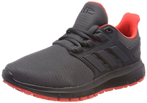 Chaussures De Running Energy Cloud hi carbon reset Red 2 carbon Femme Multicolore 0 Adidas atCwI