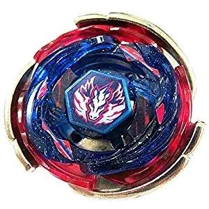 Beyblade Big Bang Cosmic Pegasus Pegasis F:D Starter Set w/