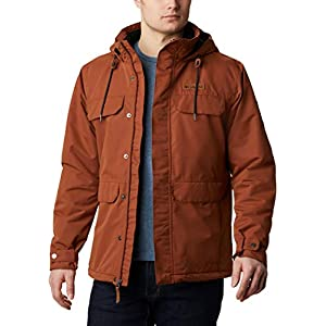 Columbia South Canyonn Veste Doublée de Polaire' South Canyonn Veste Doublée de Polaire Homme