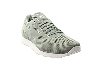 new styles 4ea88 2cb43 Image Unavailable. Image not available for. Colour  Reebok Classic Runner TM  ...