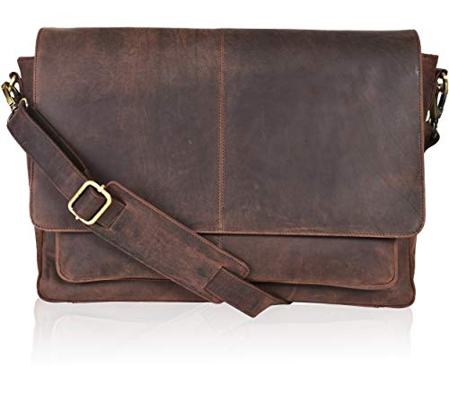 Clifton Heritage Briefcases for Men
