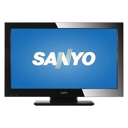 Sanyo Tv Serial Number Lookup