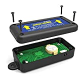 LogicBlue Technology LevelMatePRO Wireless Vehicle Leveling System