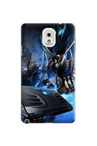 New Style Fashionable TPU Hot Sale Plastic note3 Case Cover for note3