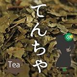 甜茶(テンチャ)100g 甜茶100%【PPLT】てんちゃ/テンチャ/てん茶 (健康茶・野草茶)