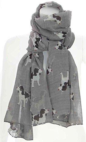 Grey Womens me me Handbag Accessorize I 7xqawzvB0