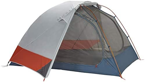 Kelty Motel Lightweight Backpacking Camping