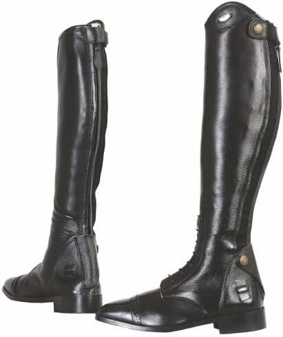 TuffRider Ladies Regal Field Boots
