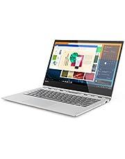 "Lenovo YOGA 920-13IKB Notebook Processore I7-8550U, Display da 13.9 "" LCD, SDD 1000 GB"
